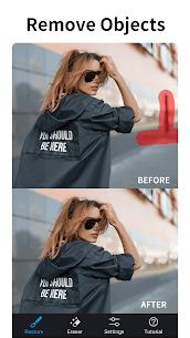 Magicut Apk Pro , Magicut Apk Full , Magicut Apk Mod , [Full Unlocked   No-Ads] 2