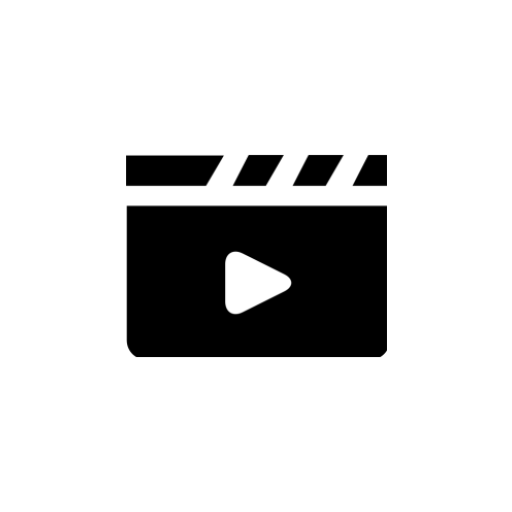 Baixar IPTV Player