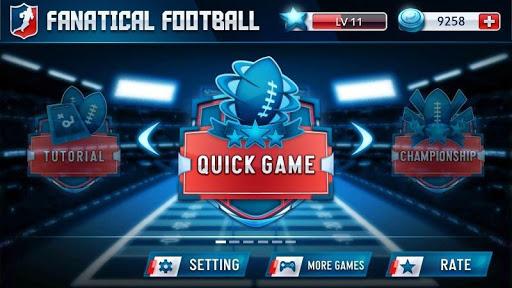 Fanatical Football 1.17 screenshots 8