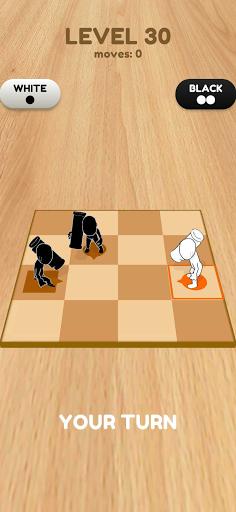 Chess Wars 0.3 screenshots 2