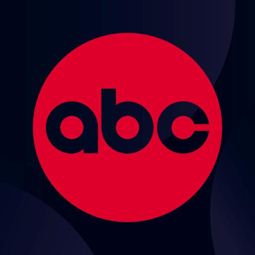 Baixar ABC – Live TV & Full Episodes