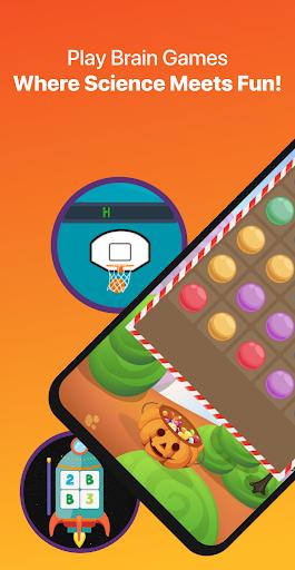 MentalUP - Learning Games & Brain Games 5.2.4 screenshots 2