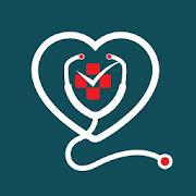 Sebaghar Doctor App Only For Doctor