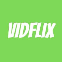 VidFlix - Stream Movies  TV Shows