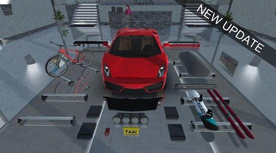 Free European Luxury Cars 4