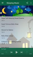 Sleeping Music for Kids 2021