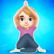 Yoga For Kids - Easy Yoga Poses for Kids Fitness - Androidアプリ