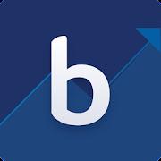 BitUniverse - Crypto Portfolio & Grid Trading Bot
