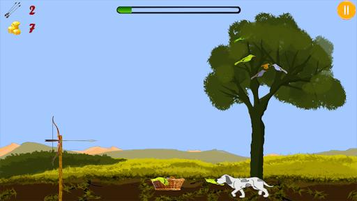 Archery bird hunter 2.10.11 screenshots 1