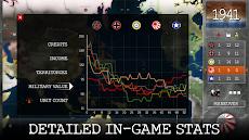 1941: World War Strategyのおすすめ画像5