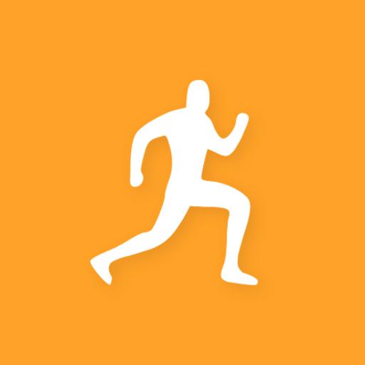 FitoTrack icon