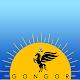 Gongor Poker per PC Windows