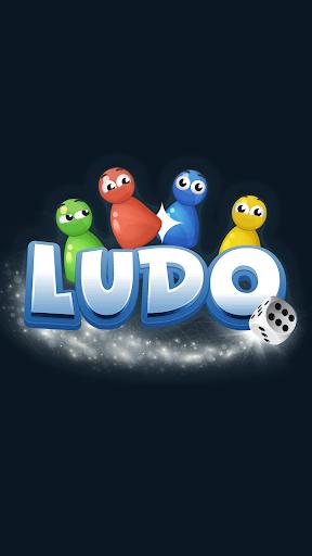 Ludo Parcheesi Prime: Online Board Game  screenshots 5