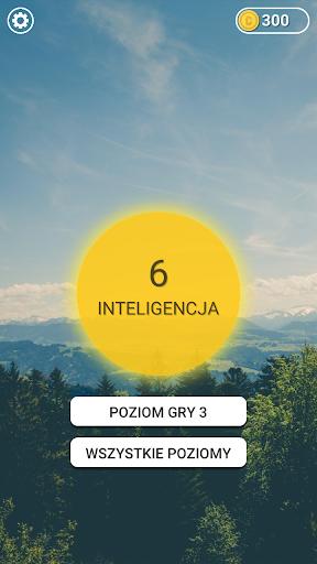 WOW: Gra po Polsku 1.0.5 updownapk 1