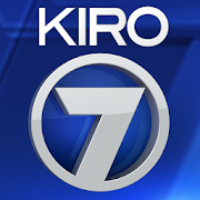 KIRO 7 - Seattle Area News