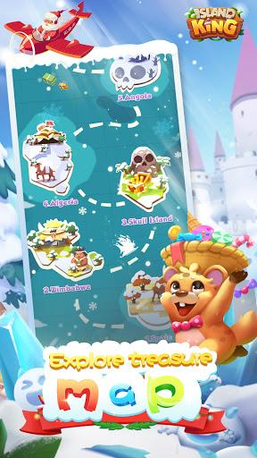 Island King 2.25.0 screenshots 2