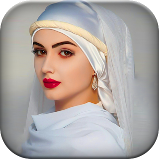 """alt=""""🔥 An exclusive & the most brilliant lady dance video app to watch, enjoy, save, and share the most trending videos. One can also share provincial videos with folks who chatter in particular languags. Enjoy like Strangers Hot Videos & Love friends all over the universe with HD Belly dance Video for Tik Tok App. Watch and Enjoy Video for Tik Tok which helps to set videos on Tik Tok to your mobilestatus and set story like WhatsApp, Facebook, Instagram.  💃 The most excellent app contains entirely funny and hot dance videos which could energies your mood and also could make you laugh. The most quickly accessible and user friendly viral hot videos are free to watch and download.  💃 A best comedy videos app contains hot girl videos, belly dance, cute girl videos, dance videos etc. The finest internet videos collection are gathered where the preeminent collection of funny videos for WhatsApp which is free to share. Videos of spicy humour, mischief, fun, try not to laugh, Funny falls, hilarious girls, fun fails etc...  👍Disclaimer: 🥰 All the materials available in this app are present in public domain. All rights reserved to the content's respective owners. We do not have any authority over any materials available in this app. The main purpose of this app is to provide organized videos to the users and it is used for entertainment purpose only. We don't host any of these videos Files, This app is not affiliated with Tik Tok or musical.ly or Dubsmash or any app of the universe. However if you find the contents of the application to be violating the laws and copyrights, please email us."""""""