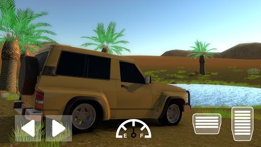 صيد الضبان 2.0.4 screenshots 2