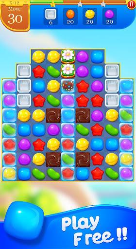 Candy Bomb 7.9.5066 screenshots 6
