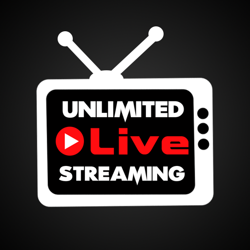 Baixar Unlimited Streaming : Watch Movies And Cable TV