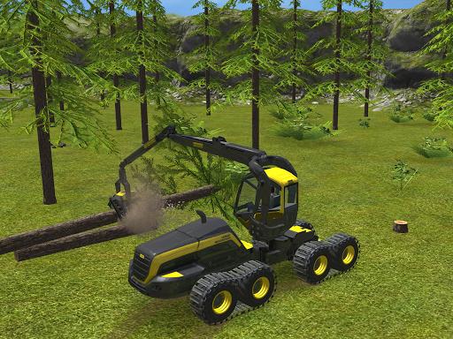 Farming Simulator 16  Screenshots 13