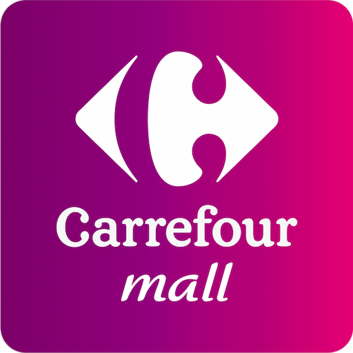 Baixar Carrefour Mall 店家系統 para Android