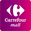 Carrefour Mall 店家系統
