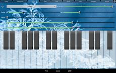 EasySynth Synthesizerのおすすめ画像5