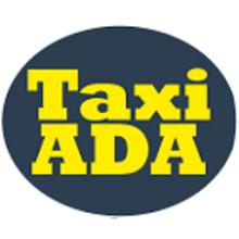 Taxi ADA Dorohoi APK