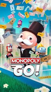 Monopoly GO! Screenshot
