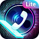 Ultra  Color Phone Lite - Androidアプリ