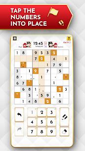 Monopoly Sudoku Mod Apk- Complete puzzles (Full Unlocked) 0.1.12 2