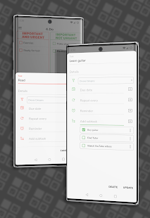 4.Do - To Do List & Task Manager