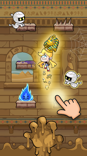 Jump or Die! 1.0.3.0 screenshots 10
