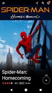 DVD Netflix 2
