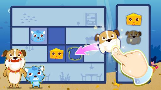 Little Panda Hotel Manager 8.48.00.01 Screenshots 3