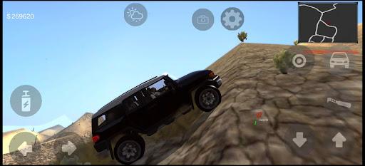 Sansuryo  screenshots 4