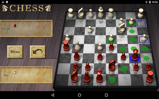 Chess screenshots 21