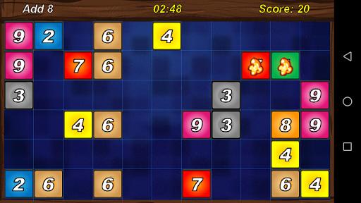 mulplus screenshot 1