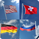 GUESS COUNTRY FLAGS 2020 para PC Windows