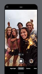 Google Camera 7.5.108.332953030 Apk + Mod 2