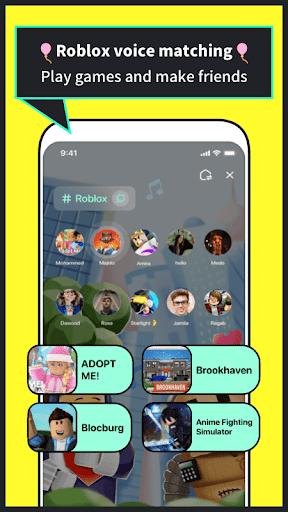 Tiya-Team Up! Time to play.  screenshots 2