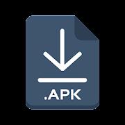 Backup Apk - Extract Apk
