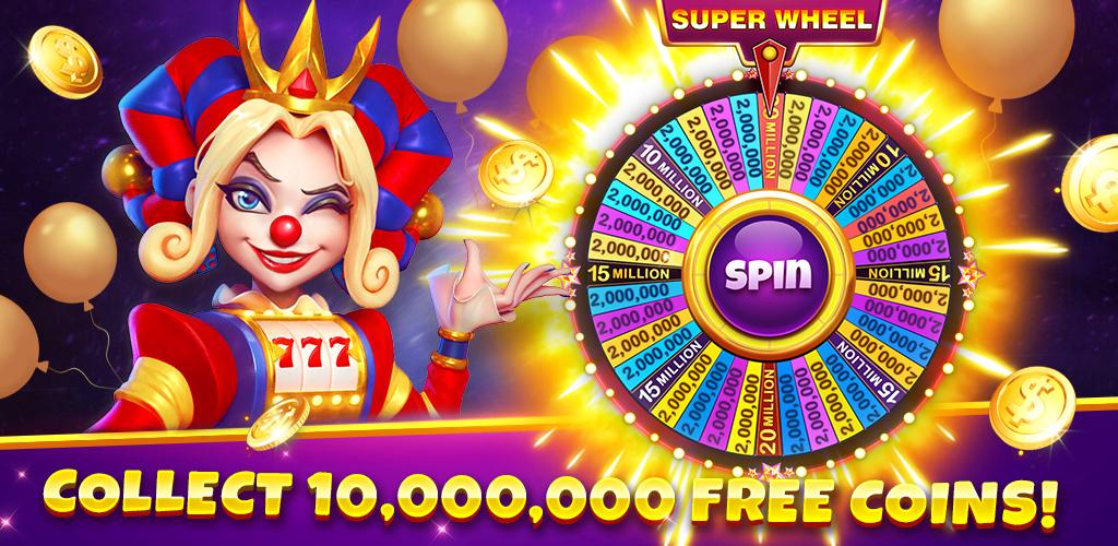 Bangkok Casino - Top Online Roulette Casinos 202real Money Slot Machine