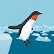PenguinHopping ペンギンホッピング - Androidアプリ