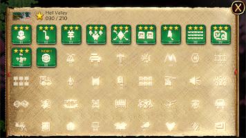 Amazing Mahjong: Japan Edition