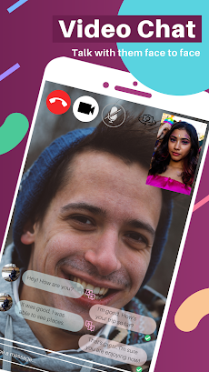 TrulyLadyboy - Ladyboy Dating Appのおすすめ画像4