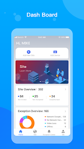 Hik Connect Apk Download , Hik Connect Apk Ios , Hik Connect Apk File , New 2021* 1