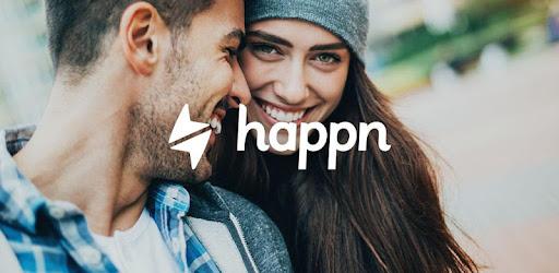 Aplicații gratuite de dating cu ajutorul cărora îți poți găsi ușor a doua jumătate