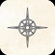 MapGenie: Skyrim Map